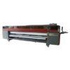 Titan-Jet Africa | 3.2m UV Ricoh large format printer
