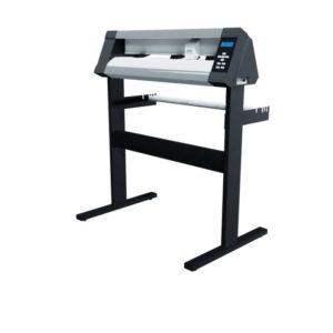 MyCut MK630 series cutter