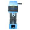 Titan-Jet Africa | i-transfer roller press