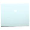 Titan-Jet Africa | Sublimation ceramic tile 20x25cm
