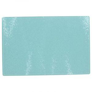 Glass cutting plate 005 rectangle 27X18cm