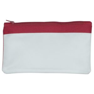 Titan-Jet Africa | Pencil bag red small