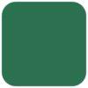 Titan-Jet Africa   Heat transfer emerald green cutting