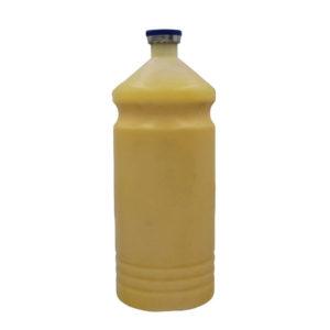 Pigment 1L yellow